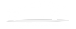 Singh Brother Cars